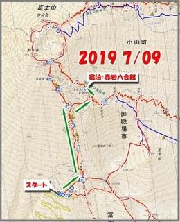 富士マップ709_1.jpg
