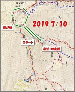富士マップ710_1.jpg