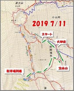 富士マップ711_1.jpg