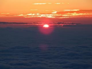Mt.Fuji_180808_0007.jpg