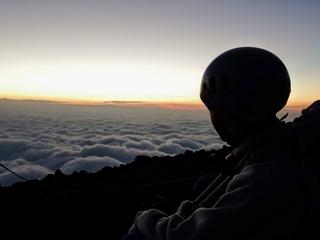 Mt.Fuji_180808_0009.jpg