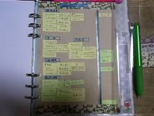 はなずきんの日記帳-アウトドア用品